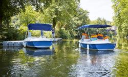 bateaux8